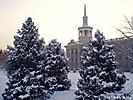 Международный Университет Кыргызстана